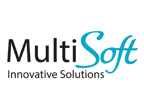 MultiSoft_Innovative_Solutions_500X382